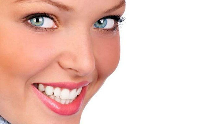 How To Find A Good Dentist For Composite Fillings in San Diego